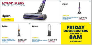 best buy dyson fan best buy black friday ad for 2016 thrifty momma ramblings part 20