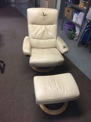 stressless sofa gebraucht stressless in karlsruhe haushalt möbel gebraucht und neu