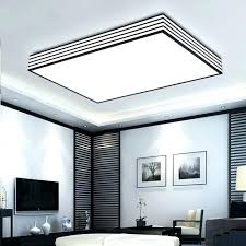 Kitchen Lighting Led Ceiling Led Ceiling Lights Kitchen Kimidoriproject Club