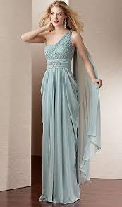 alyce jean de lys 29545 green goddess long chiffon dress french