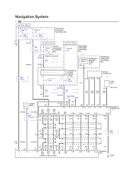 repair guides wiring diagrams wiring diagrams 17 of 29