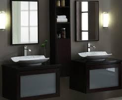 Badezimmer Ideen Bilder Design 5001890 Luxus Badezimmer Ideen U2013 Luxus Badezimmer Ideen