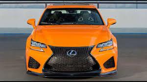 lexus performance tuner dia show tuning lexus gs f mit bodykit vom japanischen tuner