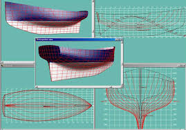 Free Plywood Boat Plans Pdf by Mrfreeplans Diyboatplans Page 102