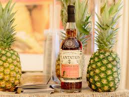 the best spirits and liqueurs of 2014 serious eats