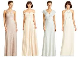 dessy bridesmaid dresses uk mix and match bridesmaid dresses from dessy our wedding