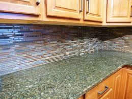 slate backsplash kitchen slate backsplash ideas for the kitchen pros and cons of a