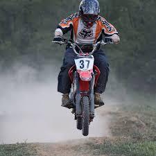 motocross racing schedule 2017 pa northeast pit bike races