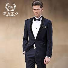 mens wedding attire ideas 30 wedding dresses or suit for men wedding dress ideas