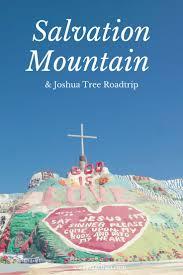 11 best joshua tree travel guide images on pinterest joshua tree