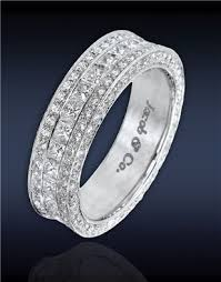men diamond wedding bands 234 best jewelry images on rings jewelry and diamond
