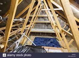 attic truss shelves best attic room ideas 2017 garage overhead mightyshelves contractor kurt