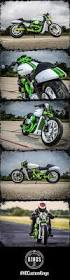 best 25 harley davidson buell ideas on pinterest custom
