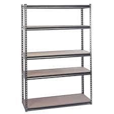 metal kitchen wall shelves captainwalt com