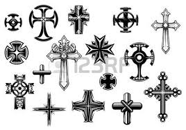 cross images u0026 stock pictures royalty free cross photos and stock