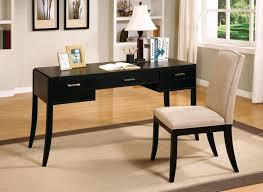 Home Office Desk And Chair Set by Office Tables For Comfortable Working Place Table With Wheels With