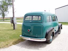 1953 gmc suburban for sale by owner sell your classic gmc