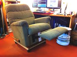 Bestoffice by Outstanding Lazy Boy Computer Chair 76 About Remodel Best Office