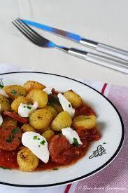cuisine minute par marabout recette pole cagnarde best source cuisine minute par marabout