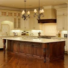 Top Rated Kitchen Cabinets Manufacturers by Contra Costa County Kitchen U0026 Bath Showroom Diamond Certified