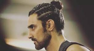 mun hairstyle 7 hot bollywood actors who slayed it with the man bun read
