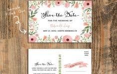 Cheap Save The Date Costco Save The Date Postcards Fosp Info