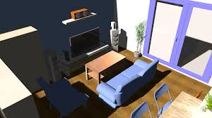 Wohnzimmer Einrichten 3d Wohnzimmer U2013 Darkvamps Blog