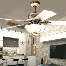 changing recessed light to chandelier replace recessed lighting trim how to replace a can light with a
