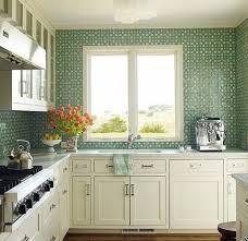 Green Kitchen Rugs Creative Of Sage Green Kitchen Rugs Attractive Design Green