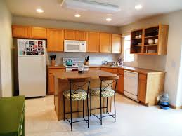 Open Kitchen Shelving Ideas Open Kitchen Shelving Ideas Decoration U0026 Furniture
