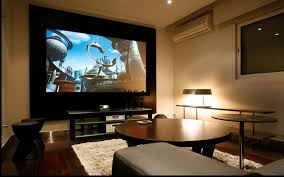 tv wall mount ideas hide wires mounted bedroom decorating around