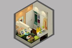 collection 3d room model photos free home designs photos