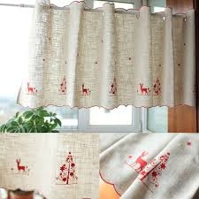 Kitchen Curtain Material by 65 Best Curtains Images On Pinterest Curtains Home And Windows