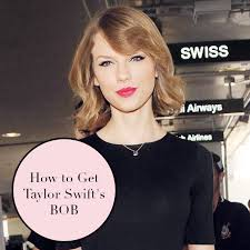 hair extensions for bob haircuts how to get taylor swift s bob hair extensions blog hair