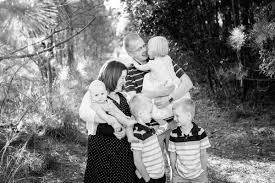 Photographers In Virginia Beach Post Erin Ammons Photography