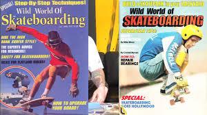 Backyard Skateboarding Vans Grosso U0027s Loveletters To Skateboarding Season 8