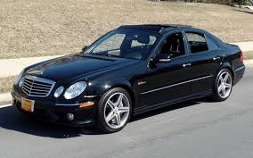 2009 mercedes e class 2009 mercedes e class 2009 mercedes e63 for sale to