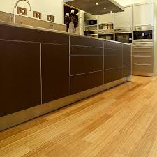 Laminate Floor Ratings Flooring Bamboo Floor Covering Engineered Bamboo Wood Flooring