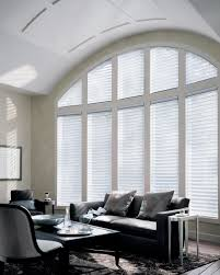 window blinds morristown nj u2022 window blinds