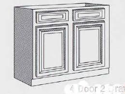 base cabinet sizestag for standard kitchen sink base cabinet size