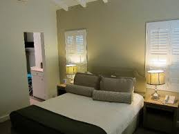 the brentwood inn updated 2017 prices u0026 hotel reviews los