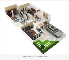 home plan 23 by 50 home plan everyone will like homes in kerala india