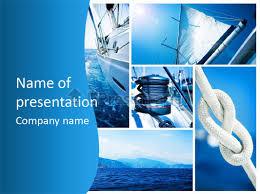 powerpoint templates free download ocean marine ppt templates free download mvap us