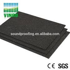 rubber wall mat rubber wall mat suppliers and manufacturers at