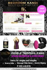 How To Become A Bedroom Kandi Consultant 24 Hour Sale Bedroom Kandi U0027s Hip Hop Is A Excellent