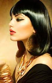 information on egyptain hairstlyes for and 154 best egyptian makeup hair styles images on pinterest hair