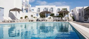 aeolos mykonos hotel official website