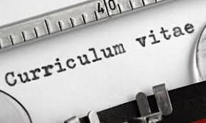 top tips how to write a perfect cv and cover letter guardian