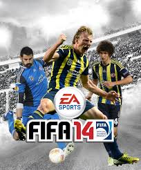 fifa 14 full version game for pc free download 14 pc game full version free download with crack