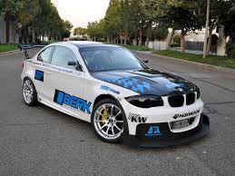 bmw race series bmw 1 series e82 all racing cars